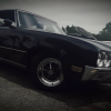 98 GS black and 2000 LS burgandy - last post by paulsGS